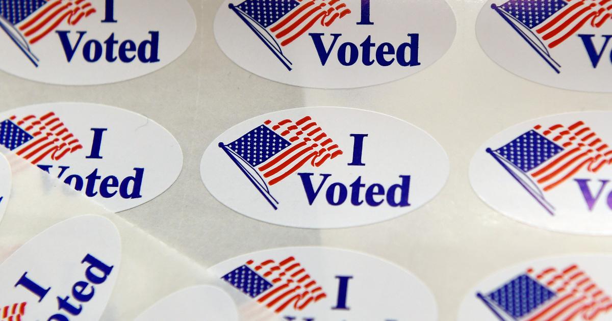 Почему победа на всенародном голосовании в США не гарантирует победы