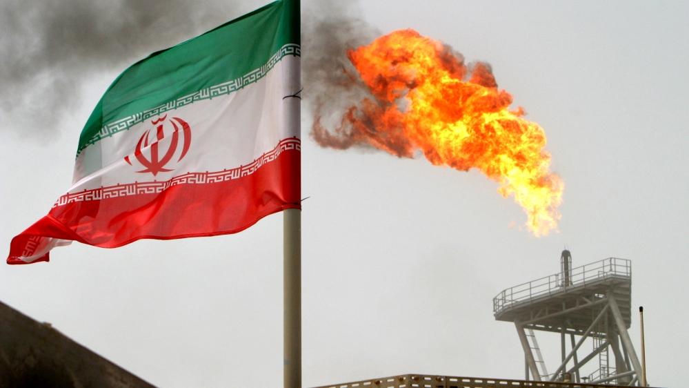 Что будет означать президентство Байдена для Ирана?