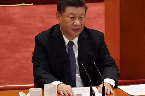 Председатель КНР Си лично приостановил IPO Ant на 37 млрд долларов: отчет