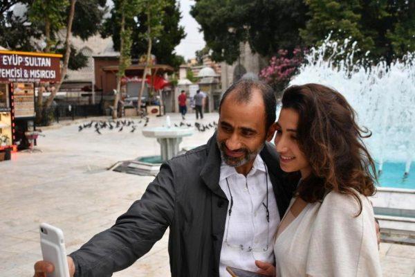 Законодатели США осуждают приговор саудовского суда в отношении американо-саудовского врача