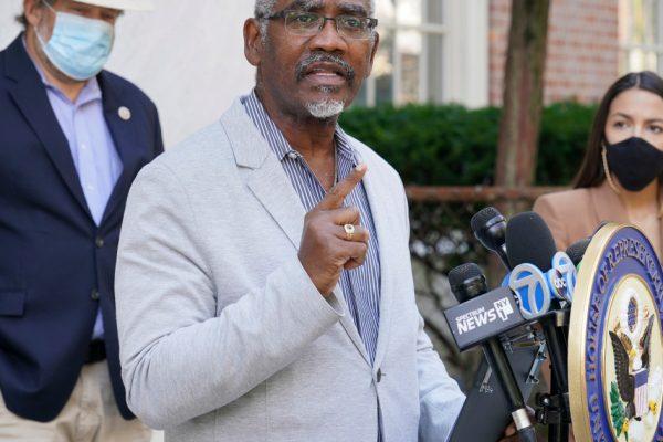 Демократы США выбирают Микс для главы комитета палаты представителей по иностранным делам