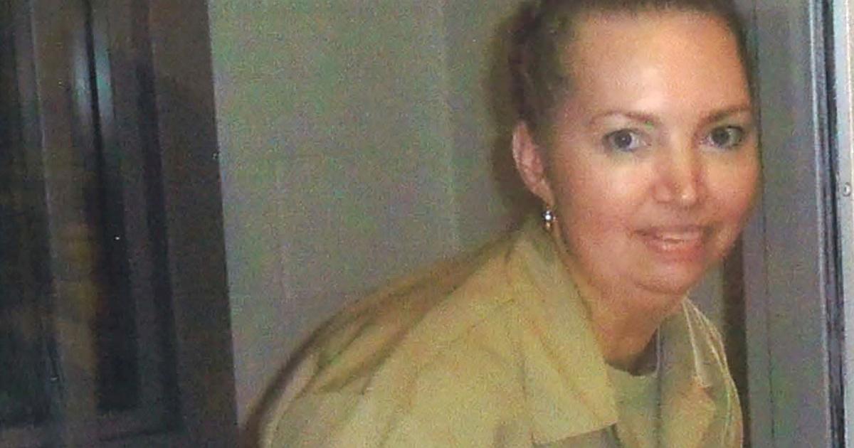 Апелляционный суд США отменил постановление об отсрочке казни женщины