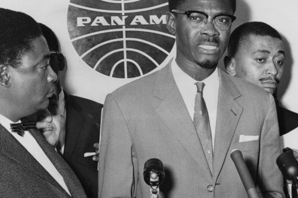 ДРК чествует Патриса Лумумбу через 60 лет после его убийства
