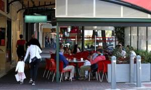 Ваучеры Great State Voucher принесли экономике Южной Австралии более 31 миллиона долларов.