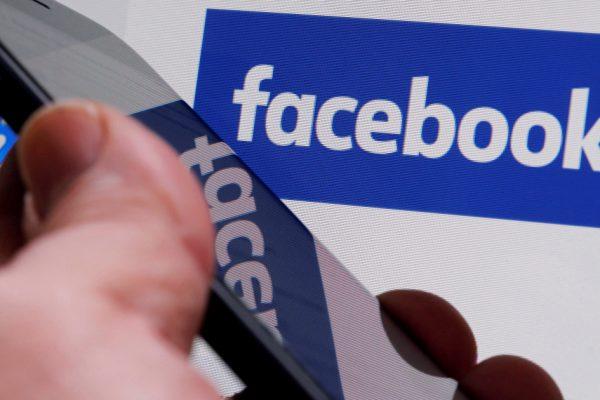 В Австралии принят закон, обязывающий Facebook и Google платить за новости