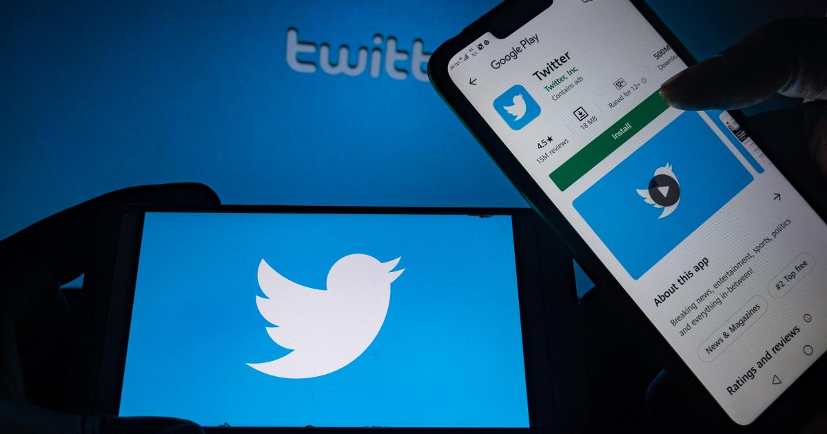 Индия планирует новый контроль соцсетей после столкновения с Twitter