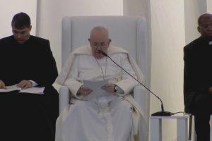 Насколько значим визит Папы Франциска в Ирак?