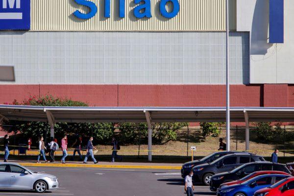 Под давлением США Мексика приказывает GM повторить голосование рабочих