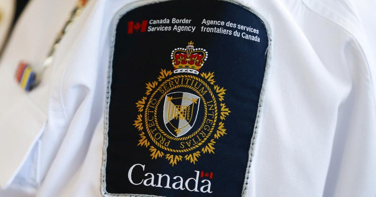 """Правозащитные группы призывают Канаду прекратить """"оскорбительные"""" иммиграционные задержания"""