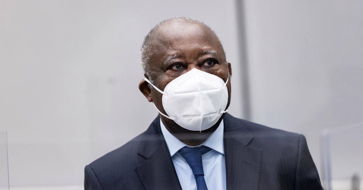 Кот-д'Ивуар: Лоран Гбагбо планирует вернуться домой 17 июня