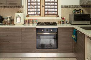 Плита для кухни: виды, основные отличия, правила эксплутации