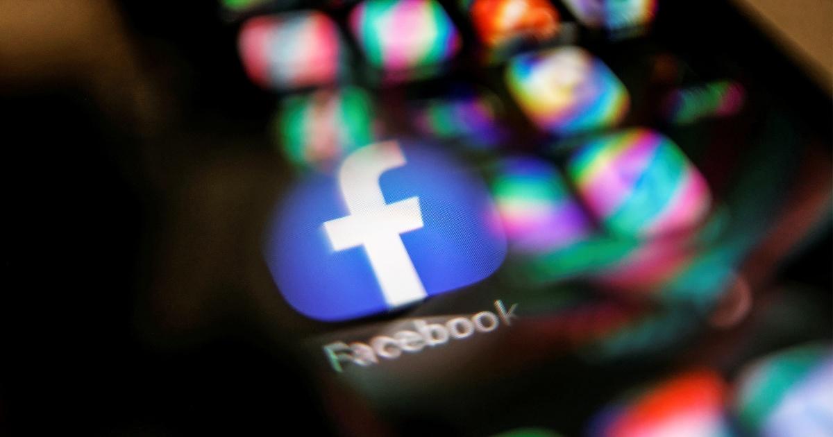 CNN перестает публиковать статьи на своей странице в Facebook в Австралии