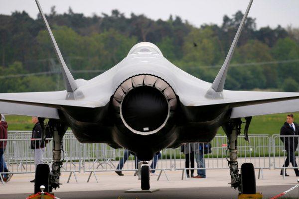 США: администрация Байдена продолжит продажу оружия ОАЭ на 23 млрд долларов